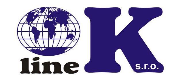 OK LINE s.r.o. - fotografie 1/1