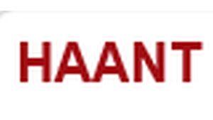 PŮJČOVNA A PRODEJ NÁKLADNÍCH A OBYTNÝCH PŘÍVĚSŮ PRAHA - Anton Halama