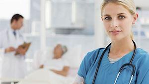 Teleflex Medical s.r.o.