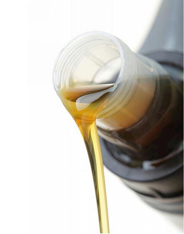 NORTH Oil, s.r.o. - fotografie 7/7