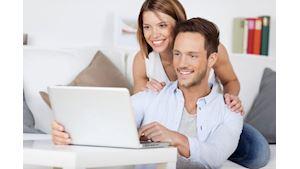 Ammado půjčka online