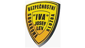 Bezpečnostní služba IVA - Lev Josef