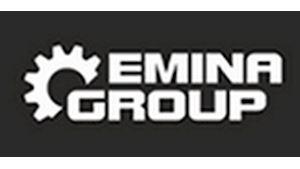Emina Group s.r.o.