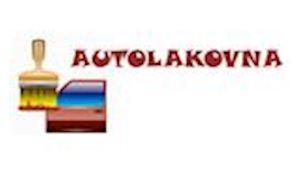 AUTOLAKOVNA - BLUMENSTEIN ALEŠ