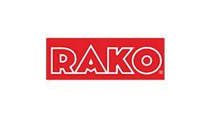 LASSELSBERGER, s.r.o. - výrobce keramických obkladů RAKO