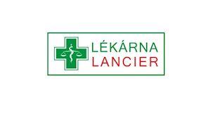 LÉKÁRNA LANCIER s.r.o. - Brno-Bystrc, Lýskova 2