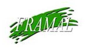 FRAMAL, s.r.o.