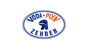 AA firma Zehrer