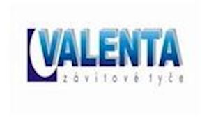 Valenta ZT s.r.o.
