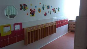 Mateřská škola Klíček - profilová fotografie