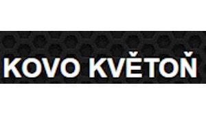 KOVO - KVĚTOŇ s.r.o.