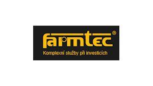 FARMTEC a.s.