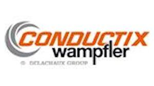 Conductix-Wampfler s.r.o.