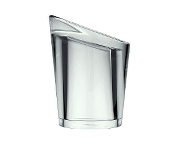HEINZ-GLAS DECOR, s.r.o. - fotografie 20/20