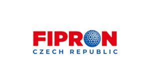 Fipron Czech Republic
