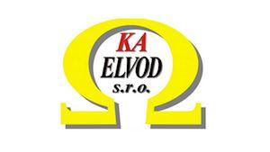 KA - ELVOD s.r.o.