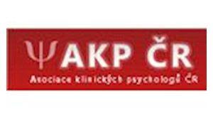 Asociace klinických psychologů České republiky