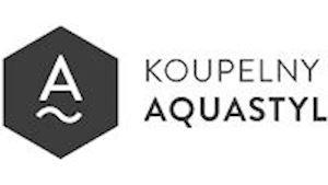 Aquastyl International, s.r.o. - Eva Domenici
