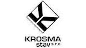 KROSMA STAV s.r.o.