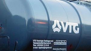 Bronislav Bílský - autodoprava a cisternová přeprava sypkých materiálů