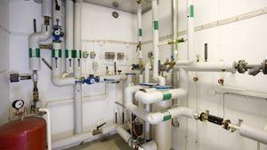 Revize plynového zařízení - Koten Jaroslav - profilová fotografie