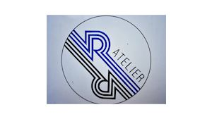VR Atelier - Rytina Robert