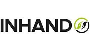 Hygienické potřeby, rukavice, ochranné pomůcky | Inhand.cz