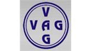Autodíly - Vag