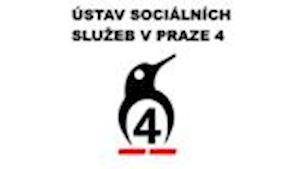 ÚSTAV SOCIÁLNÍCH SLUŽEB V PRAZE 4,přísp.org.