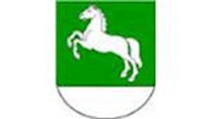 Jamné nad Orlicí - obecní úřad