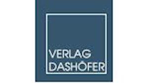 Verlag Dashöfer, nakladatelství, spol. s r.o.