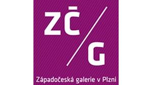 Západočeská galerie v Plzni, příspěvková organizace