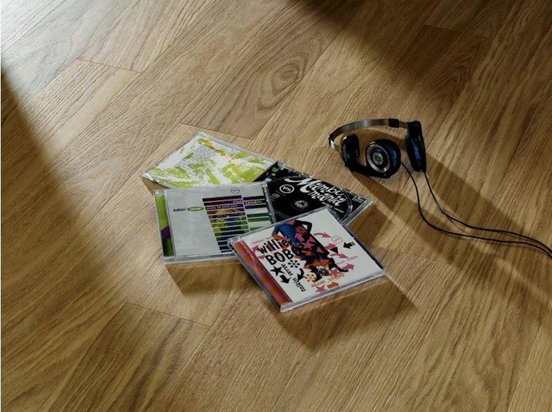 Avanti Floors s.r.o – koberce a podlahy Průhonice - fotografie 20/20
