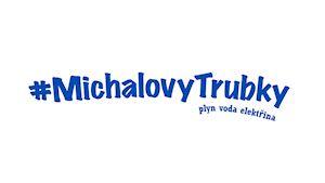 Instalatér Michal Malý - Michalovy Trubky