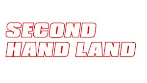 Second Hand Land