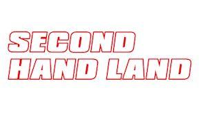 Second Hand Land