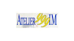 ATELIER 999, s.r.o.