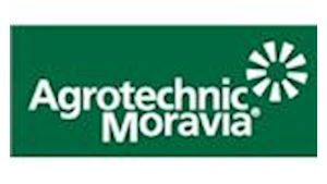 AGROTECHNIC MORAVIA a.s.