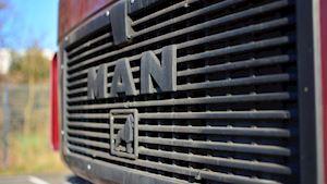 ARENT zemní práce - profilová fotografie