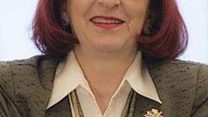 JUDr. Lenka Deverová - advokátní kancelář