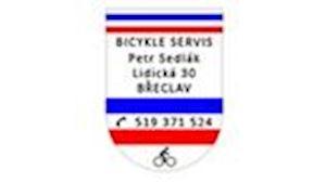 Bicykle servis - Petr Sedlák