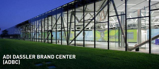 Saint-Gobain Construction Products CZ a.s., divize Glassolutions - fotografie 2/12