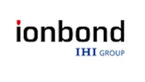 Ionbond Czechia, s.r.o.