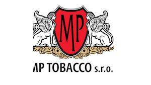 MP TOBACCO s.r.o. - dýmky a doutníky