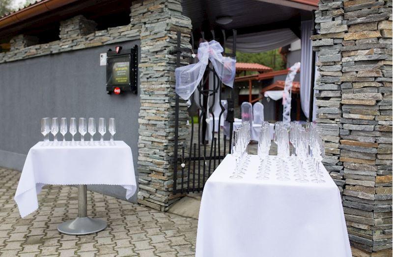 Restaurace a penzion Lutena - fotografie 11/61