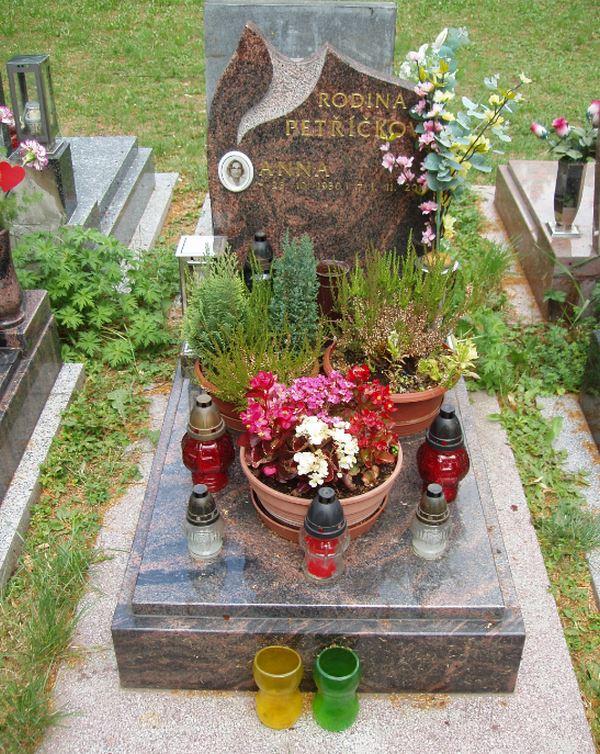 Kamenictví Procházka s.r.o. - fotografie 5/11