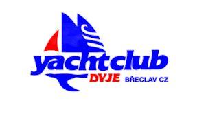 YachtClub Dyje Břeclav