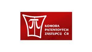 Komora patentových zástupců České republiky