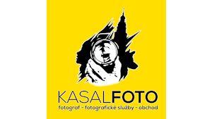 KasalFOTO - fotoateliér a fotoslužby