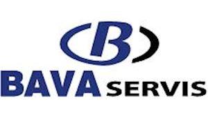 BAVA servis s.r.o. - komplexní úklidové služby